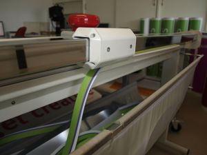 EUROstand - český výrobce přenosných prezentačních systémů